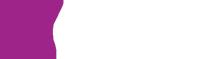driezestig_logo